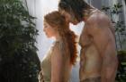 «La légende de Tarzan»: Un sympathique divertissement