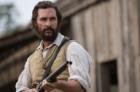 «L'état libre de Jones»: Matthew McConaughey, ce héros