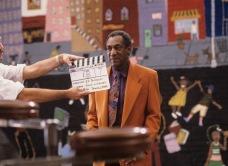 Les grands moments de la télé: La diffusion de la finale du «Cosby Show»
